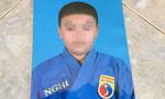Vụ cháu bé bị bắt cóc tống tiền: Tội nghiệp cậu học trò ngoan hiền