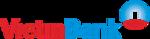 """VietinBank tiên phong triển khai giải pháp giao thông công nghệ """"3 trong 1"""""""