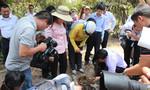 TP.HCM: Quyết định công bố dịch do virus Zika quy mô xã, phường