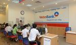 VietinBank dẫn đầu ngân hàng Việt trong Top 100 ASEAN Banks 2016