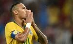 Barcelona 'cấm' Neymar tham dự Copa America cùng đội tuyển Brazil