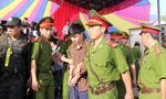 Hoãn phiên tòa xét xử phúc thẩm vụ thảm án 6 người ở Bình Phước