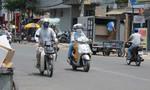 Hỗn chiến với đám đông, một thanh niên bị đâm chết giữa Sài Gòn