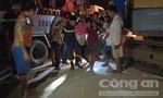 Vụ lật xe làm 19 người thương vong: Phụ xe là người cầm lái