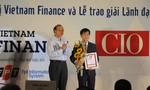 Người đưa Công nghệ thông tin Tây Ninh vinh danh cấp khu vực Đông Nam Á