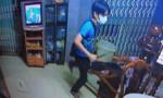 Bắt hung thủ bịt mặt xông vào nhà đâm chém chủ tiệm vàng trong đêm