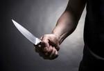 Tiền Giang: Một chủ tiệm vàng bị kẻ bịt mặt xông vào nhà đâm chém trong đêm