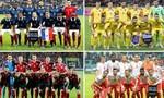 Nhận định tổng quan bảng A EURO 2016
