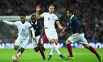 Ngôi sao trẻ nào sẽ tỏa sáng ở EURO 2016?