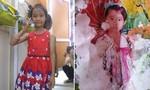 """Hai cháu bé """"mất tích"""" bí ẩn gây xôn xao ở Hà Nội"""