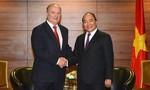 Tăng cường hợp tác song phương Việt - Nga trên mọi lĩnh vực