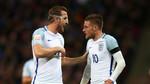 Nhận định tổng quan bảng B EURO 2016: Anh và Xứ Wales nổi bật