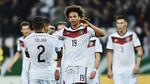 Đức công bố danh sách sơ bộ dự Euro 2016