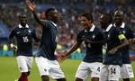 Đội tuyển Pháp: Tin vào cái duyên chủ nhà và thế hệ 9X