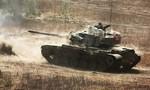 Thái Lan sắm hàng loạt vũ khí khủng để hiện đại hóa quân đội