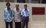Vụ án oan Huỳnh Văn Nén: Tòa án đang thương lượng bồi thường