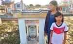"""Trở lại """"làng Chanchu"""" sau 10 năm thảm họa trên biển"""