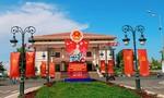 Bình Thuận: Sẵn sàng cho ngày toàn dân đi bầu cử