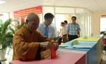 Tăng Ni Phật tử: Tích cực làm tròn việc đạo, việc đời