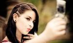 Người nghiện chụp ảnh 'tự sướng' thường bị 'ảo tưởng' mình đẹp