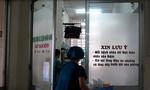 Nạn nhân phỏng trong vụ tai nạn ở Bình Thuận rất nguy kịch, tiên lượng dè dặt