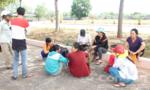 Tai nạn thảm khốc tại Bình Thuận: Nghi do tài xế tránh xe của kẻ trộm chó