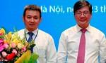 Vietnam Airlines có Chủ tịch hội đồng quản trị, Tổng giám đốc mới