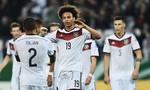 Nhận định tổng quan bảng C EURO 2016: Đức xưng bá