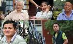 Kỳ vọng của người dân về chuyến thăm Việt Nam của tổng thống Mỹ Obama