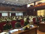 Bộ Công an: Quán triệt phương hướng tuyên truyền văn kiện Đại hội XII của Đảng