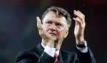 """""""Quỷ đỏ"""" chính thức sa thải Van Gaal, ký hợp đồng với Mourinho"""