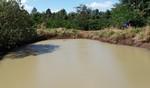 Đắk Nông: Lại thêm 3 học sinh đuối nước thương tâm khi rủ nhau đi tắm hồ