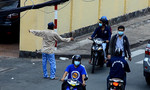 TP.HCM: Quyết liệt dẹp nạn 'cò bệnh viện' lộng hành khắp nơi