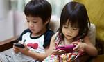 Nguy cơ trẻ biến thành 'cỗ máy' vì được nuôi dạy theo kiểu 'công nghiệp'