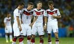 Đội tuyển Đức: Vẫn mạnh nhưng thiếu cân bằng