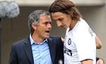 'Người đặc biệt' lên kế hoạch đưa Ibrahimovic về Old Trafford