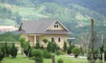 Sự thật về căn biệt thự 'nổi đình nổi đám' ở Lâm Đồng