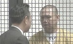Phiên 'thương lượng' tội Minh Béo: Lại dời đến ngày 29-6