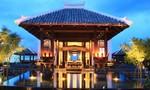 Khu nghỉ dưỡng duy nhất ở Việt Nam được CNN bình chọn sang trọng bậc nhất thế giới