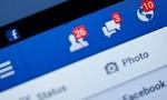 Một tên cướp bị bắt do tính năng 'gợi ý bạn bè' của Facebook