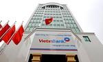 VietinBank thăng hạng 94 bậc trong Forbes Global 2000