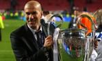 7 nhà vô địch C1/Champions League trong cương vị cầu thủ lẫn HLV