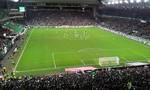 Euro 2016: Tìm hiểu sân vận động trong thành phố sản xuất vũ khí Saint-Étienne