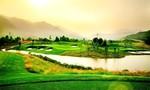 Cả tuần ưu đãi tại sân golf hàng đầu Ba Na Hills Golf Club hè 2016