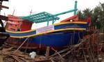 VietinBank áp dụng nhiều chính sách hỗ trợ ngư dân, doanh nghiệp 4 tỉnh miền Trung