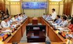 TP.HCM và tỉnh Hậu Giang tăng cường hợp tác trên 7 lĩnh vực chủ yếu