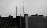 Xử lý các điểm gây ô nhiễm môi trường nổi tiếng ở Sài Gòn