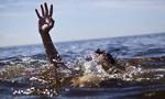 Bốn nữ sinh lớp 7 tử vong khi tắm biển