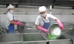 TP.HCM: Xử phạt 5 cơ sở gây ra ngộ độc thực phẩm tập thể