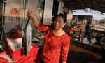 Ngân hàng BIDV hỗ trợ doanh nghiệp, hộ gia đình ảnh hưởng tình trạng hải sản chết hàng loạt